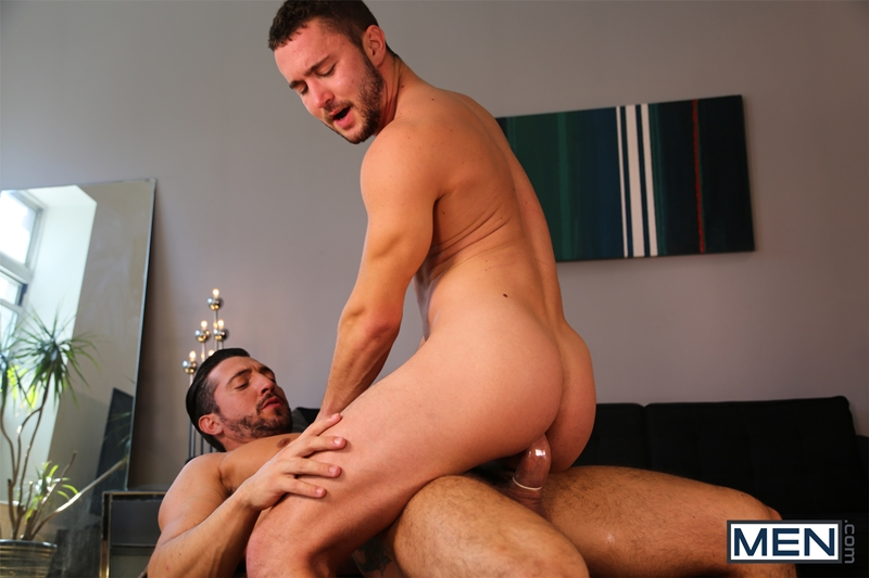 Men-com-Cruising-hotties-Colt-Rivers-Jimmy-Durano-guys-naked-tight-ass-rock-hard-sticking-dick-rimming-fucking-012-tube-download-torrent-gallery-sexpics-photo