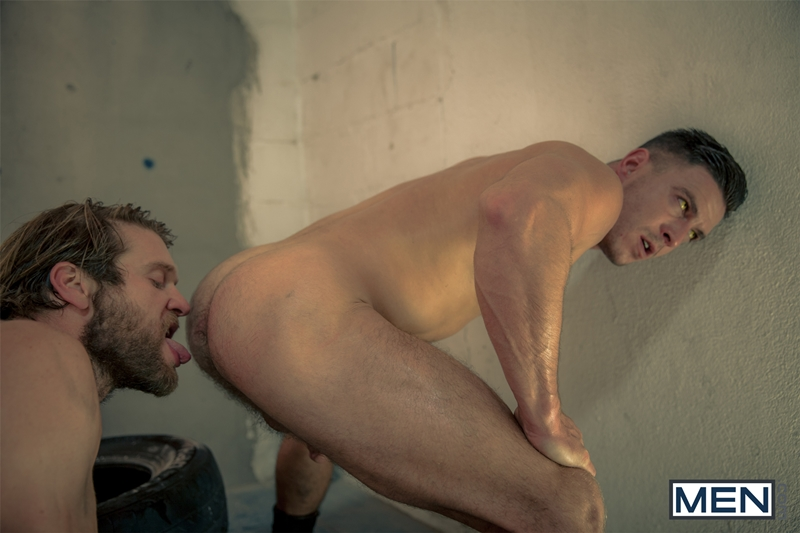 Men-com-hot-Colby-Keller-Paddy-OBrian-sex-club-fucked-deep-hairy-chest-ass-hole-top-gay-porn-star-001-tube-download-torrent-gallery-sexpics-photo