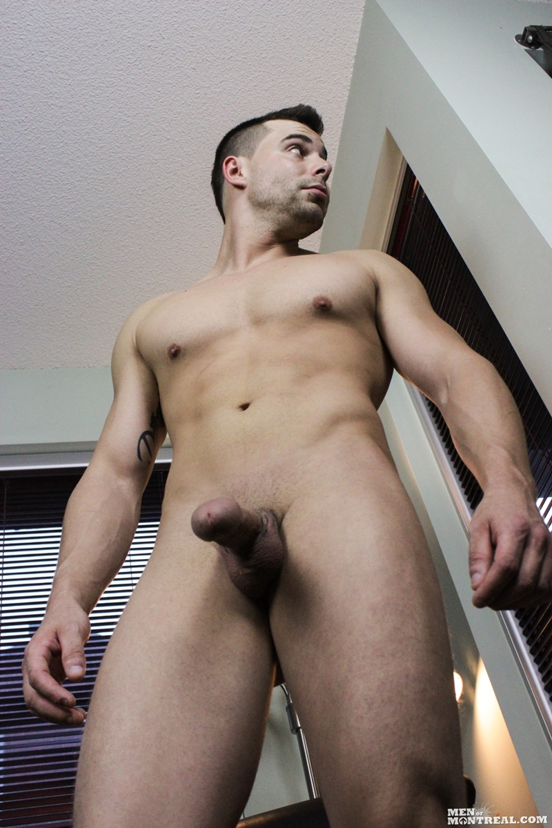 MenofMontreal-Mike-Aucoin-butt-hole-straight-guy-bi-curious-25-year-old-fingers-ass-wad-massage-oil-big-cock-010-tube-download-torrent-gallery-sexpics-photo