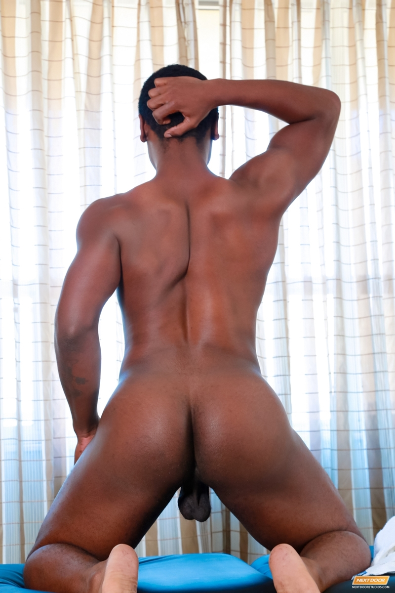 NextDoorEbony-Damian-Brooks-XL-bottom-tight-ass-hole-hot-69-sucking-fat-hard-erect-cock-masseur-men-massage-003-tube-download-torrent-gallery-sexpics-photo