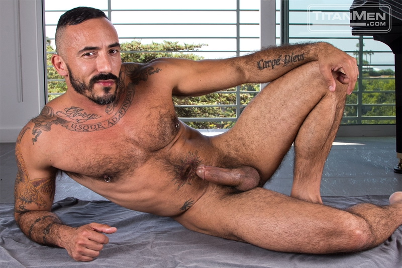 TitanMen-hairy-hunks-Alessio-Romero-Ray-Nicks-sucking-hairy-ball-sack-ass-rimming-bottom-balls-hard-body-cum-001-tube-download-torrent-gallery-sexpics-photo