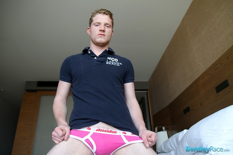 BentleyRace-Red-head-ginger-stud-Jake-Jensen-sexy-big-uncut-cock-rimming-tight-boy-ass-hole-tongue-fucking-spunk-002-tube-video-gay-porn-gallery-sexpics-photo