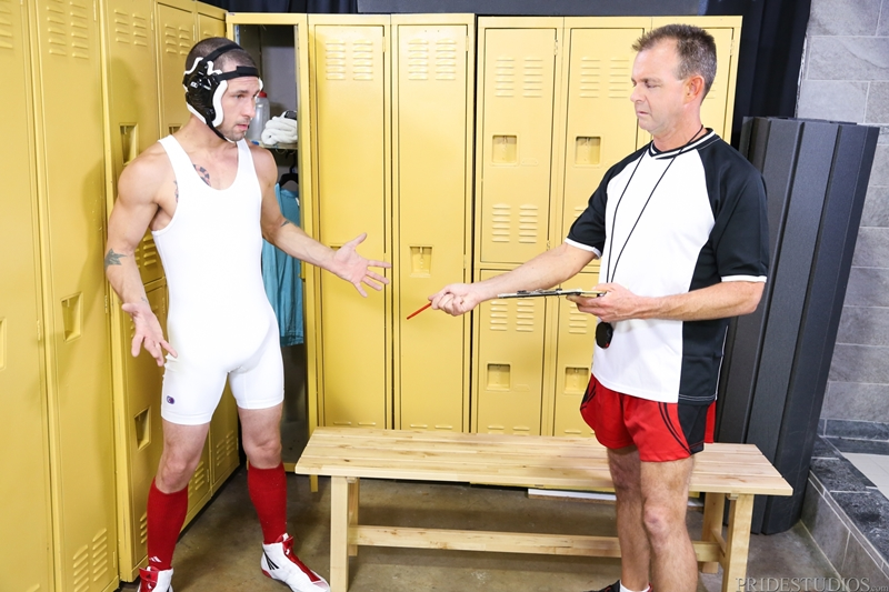 ExtraBigDicks-James-Hamilton-coach-raging-boner-Ken-Cartwright-blow-job-fuck-tight-butt-hole-jizz-load-wrestling-001-tube-download-torrent-gallery-sexpics-photo