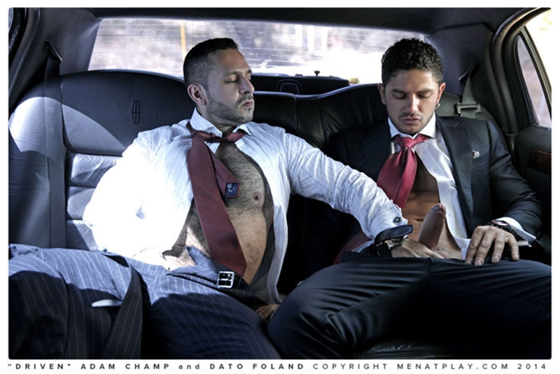 MenatPlay-suited-muscle-hunks-Dato-Foland-Adam-Champ-rimming-cock-sucking-ass-fucking-anal-gay-sex-006-tube-download-torrent-gallery-sexpics-photo