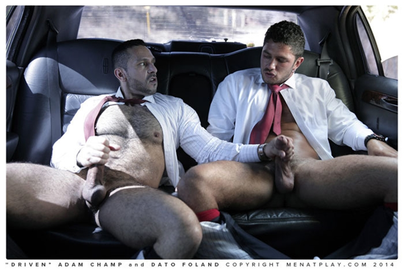 MenatPlay-suited-muscle-hunks-Dato-Foland-Adam-Champ-rimming-cock-sucking-ass-fucking-anal-gay-sex-007-tube-download-torrent-gallery-sexpics-photo