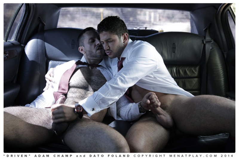 MenatPlay-suited-muscle-hunks-Dato-Foland-Adam-Champ-rimming-cock-sucking-ass-fucking-anal-gay-sex-008-tube-download-torrent-gallery-sexpics-photo
