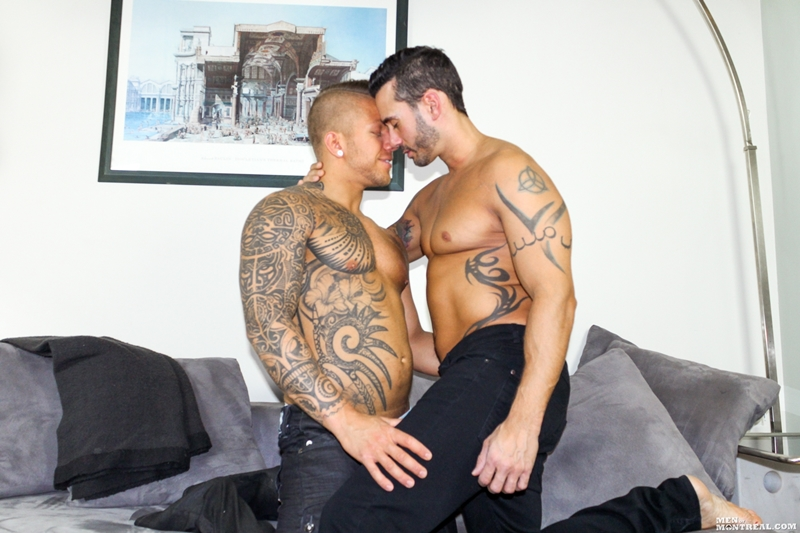 MenofMontreal-tattoo-muscle-hunk-big-cock-naked-men-Alexy-Tyler-Mam-Steel-monster-cock-inked-bad-boy-top-man-004-tube-video-gay-porn-gallery-sexpics-photo