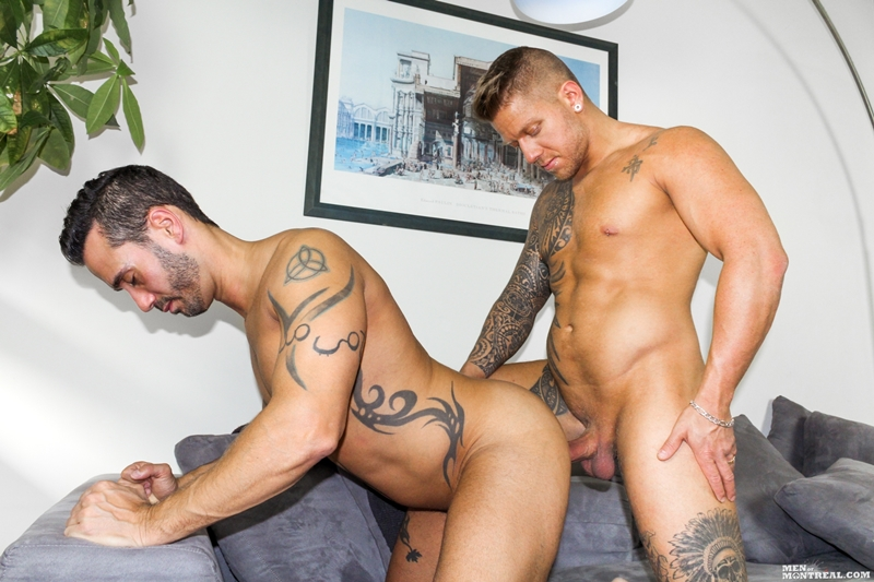 MenofMontreal-tattoo-muscle-hunk-big-cock-naked-men-Alexy-Tyler-Mam-Steel-monster-cock-inked-bad-boy-top-man-011-tube-video-gay-porn-gallery-sexpics-photo