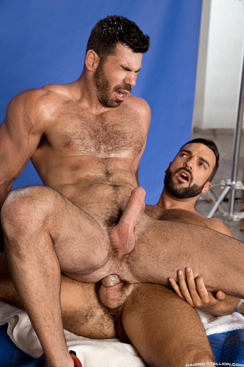 RagingStallion-Billy-Santoro-Abraham-Al-Malek-rock-hard-abs-blow-jobs-torso-eats-rim-butt-hole-load-cock-015-tube-download-torrent-gallery-sexpics-photo