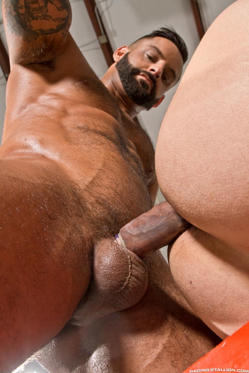 RagingStallion-David-Benjamin-Austin-Chandler-ripped-abs-massive-low-hanging-balls-sucking-huge-cock-fuck-ass-hole-014-tube-video-gay-porn-gallery-sexpics-photo