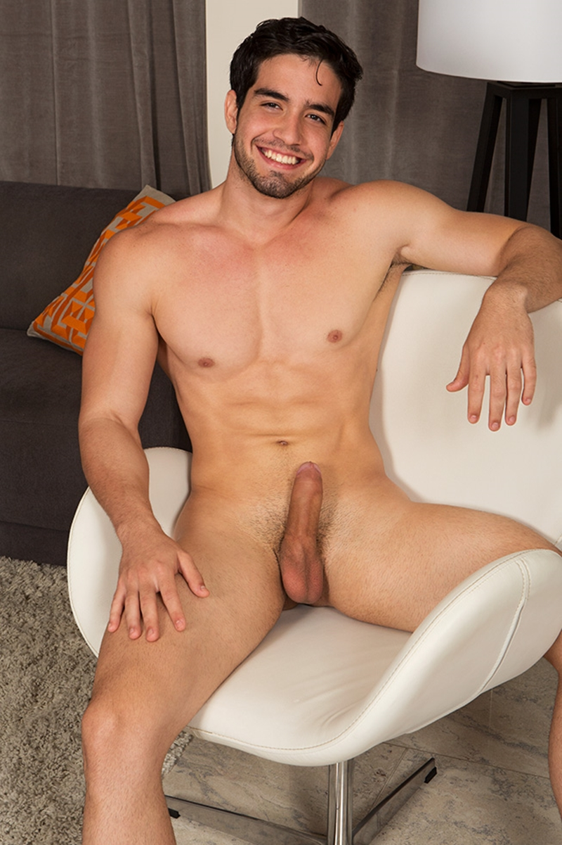 SeanCody-sexy-dark-haired-muscle-stud-Enrique-smooth-ripped-six-pack-abs-stubble-tan-line-cute-bubble-ass-006-tube-video-gay-porn-gallery-sexpics-photo