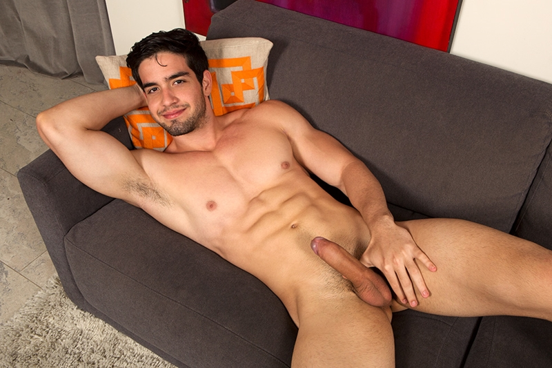 SeanCody-sexy-dark-haired-muscle-stud-Enrique-smooth-ripped-six-pack-abs-stubble-tan-line-cute-bubble-ass-009-tube-video-gay-porn-gallery-sexpics-photo