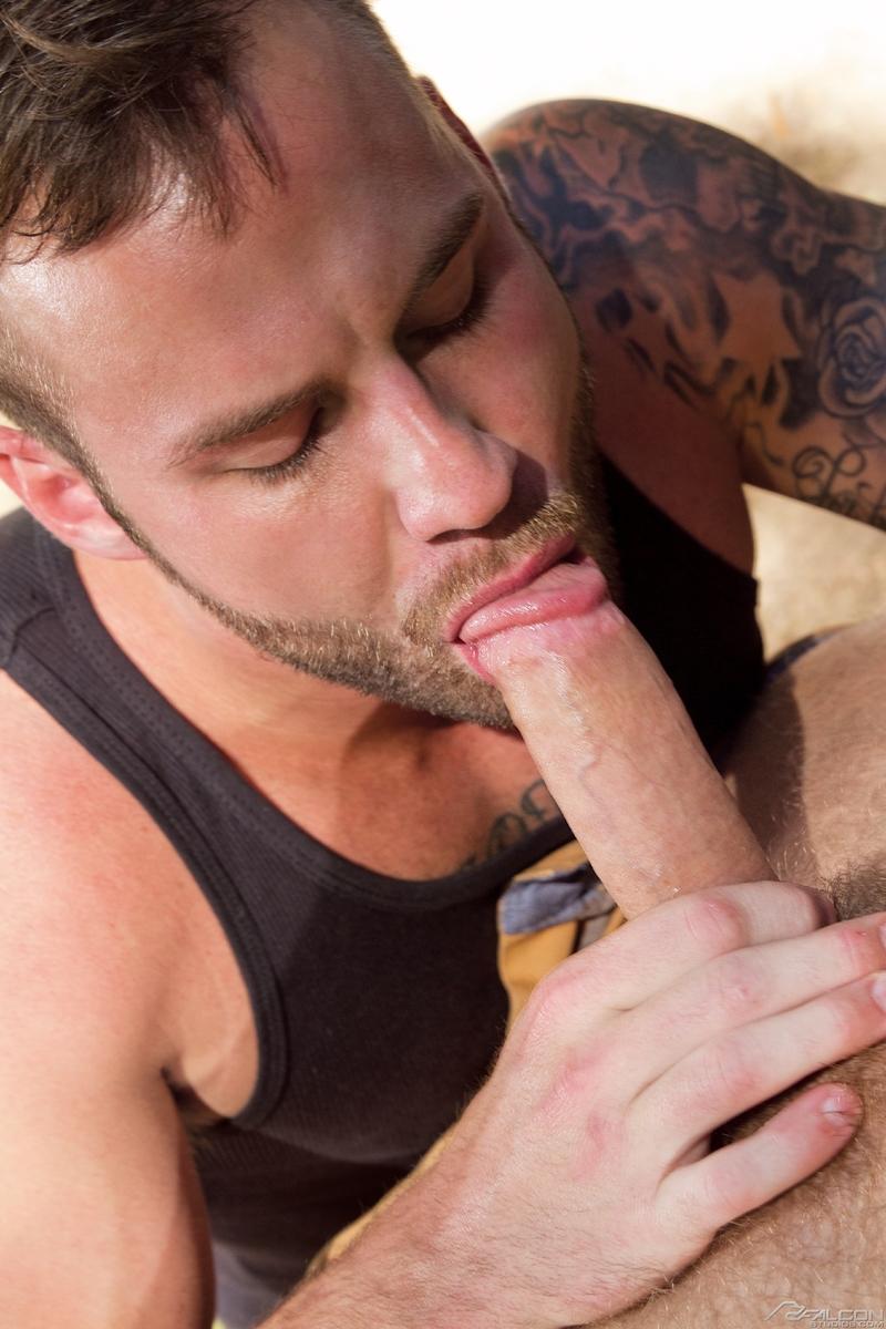 Gay Porn Studios Archives  Nude Men Big Cocks-9337
