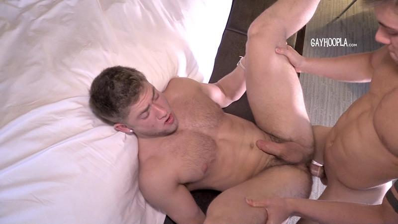 GayHoopla-Sebastian-Hook-fucking-Tyler-Hansons-tight-asshole-gay-sex-underwear-big-cock-ass-rimming-spunk-009-tube-video-gay-porn-gallery-sexpics-photo