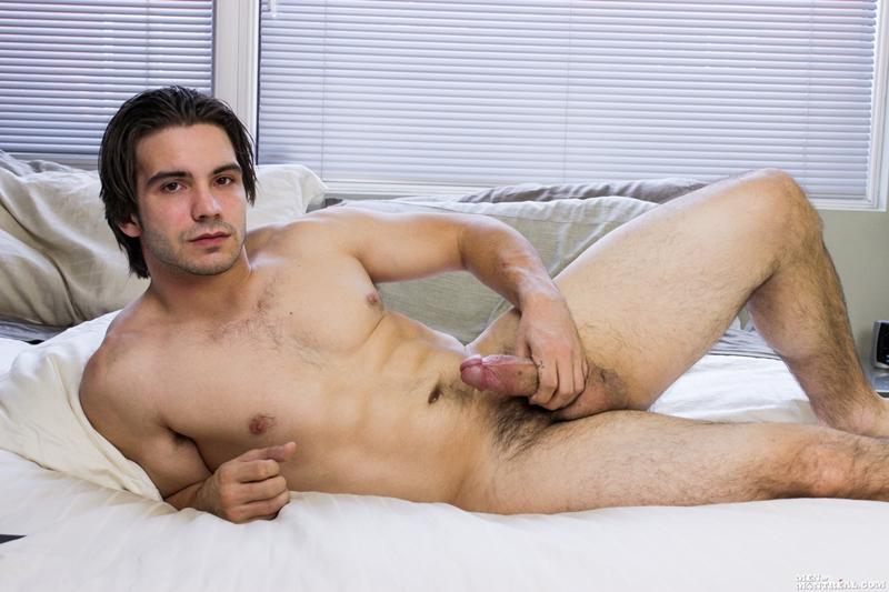 MenofMontreal-Mattice-LeRock-male-stripper-skateboarder-cut-six-pack-abs-muscular-chest-bubble-butt-big-dick-001-tube-video-gay-porn-gallery-sexpics-photo