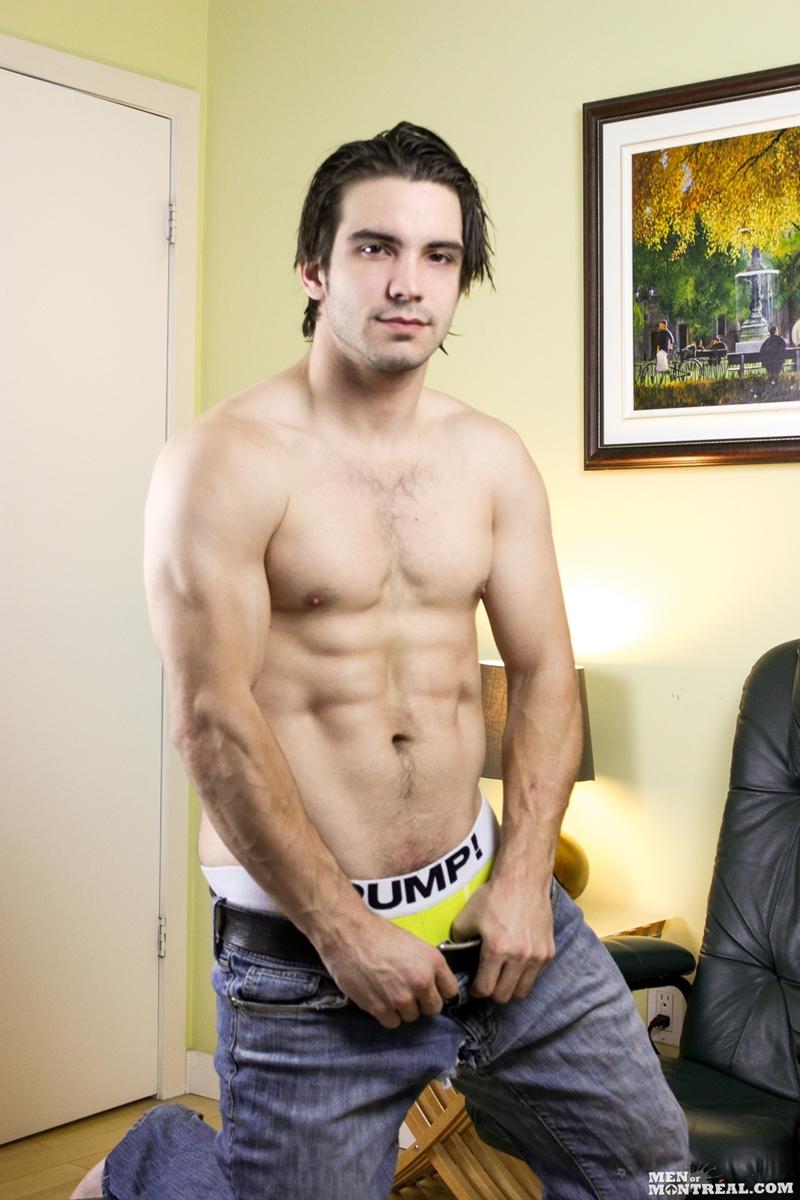 MenofMontreal-Mattice-LeRock-male-stripper-skateboarder-cut-six-pack-abs-muscular-chest-bubble-butt-big-dick-004-tube-video-gay-porn-gallery-sexpics-photo