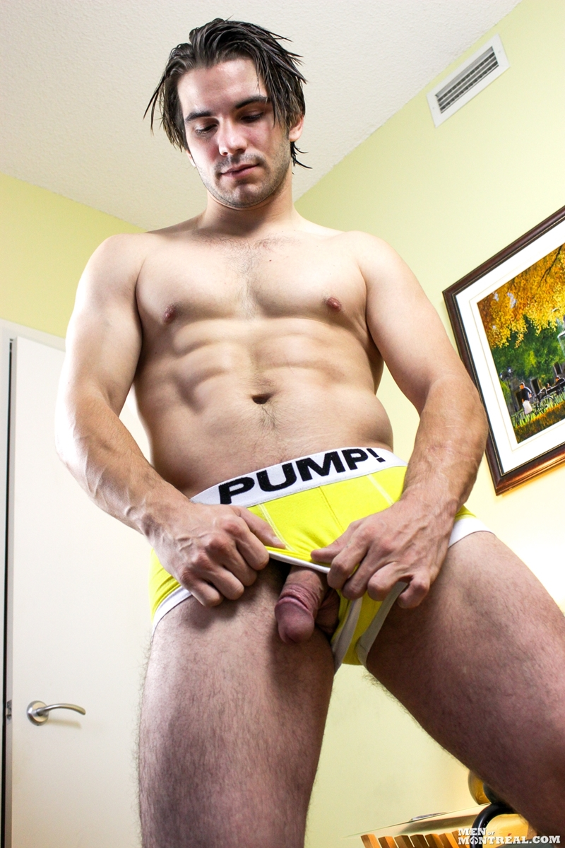 MenofMontreal-Mattice-LeRock-male-stripper-skateboarder-cut-six-pack-abs-muscular-chest-bubble-butt-big-dick-007-tube-video-gay-porn-gallery-sexpics-photo