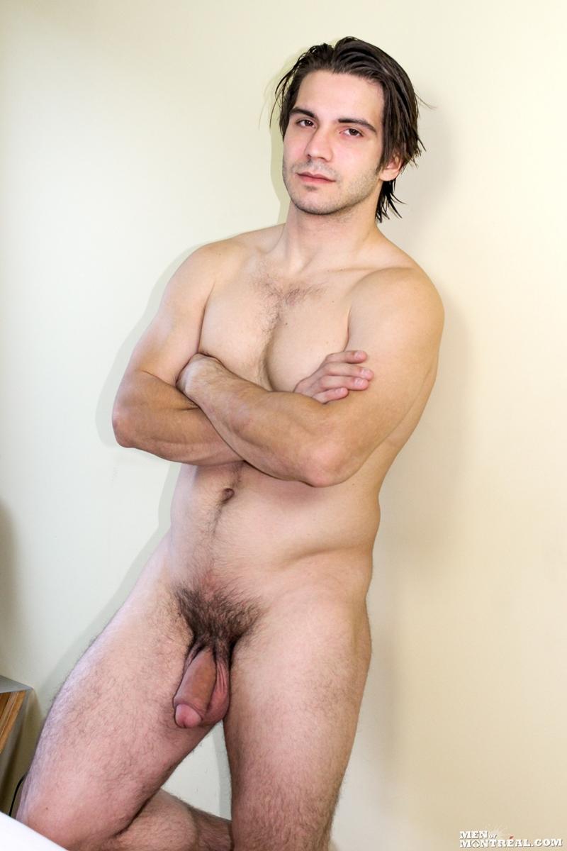 MenofMontreal-Mattice-LeRock-male-stripper-skateboarder-cut-six-pack-abs-muscular-chest-bubble-butt-big-dick-010-tube-video-gay-porn-gallery-sexpics-photo
