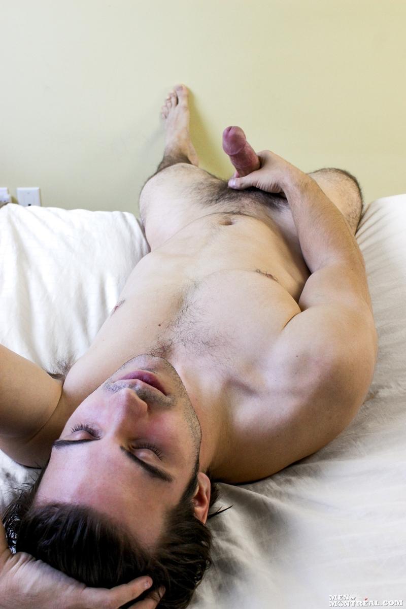 MenofMontreal-Mattice-LeRock-male-stripper-skateboarder-cut-six-pack-abs-muscular-chest-bubble-butt-big-dick-011-tube-video-gay-porn-gallery-sexpics-photo