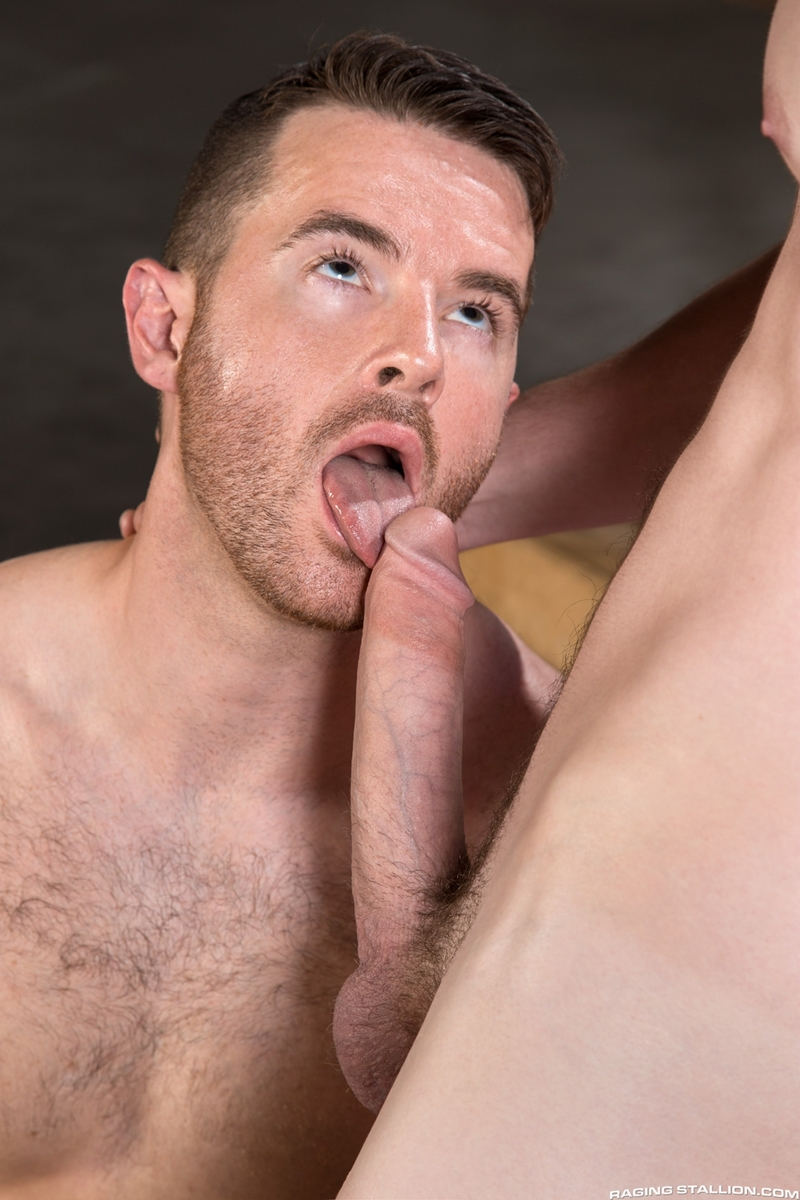 gay with huge cock