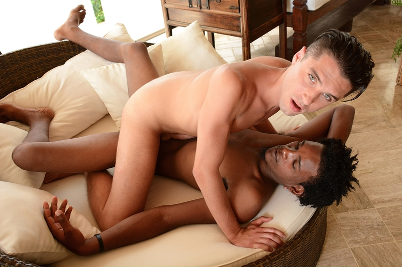 Staxus-interracial-gay-fucking-Johny-Cruz-Lloyd-Goldwyn-thick-black-dick-boy-hole-deep-asshole-bottom-boy-ass-stretching-010-tube-video-gay-porn-gallery-sexpics-photo