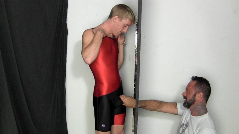 StraightFraternity-College-junior-wrestling-champ-boy-Tanner-horny-gloryhole-jerks-cum-load-blow-job-men-on-boys-cocksucking-001-tube-video-gay-porn-gallery-sexpics-photo