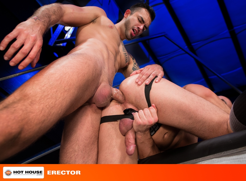 Hothouse-Marko-Carbo-tongue-Donnie-Dean-massive-balls-jockstrap-erect-cock-ass-doggy-style-fuck-washboard-abs-cum-013-tube-video-gay-porn-gallery-sexpics-photo