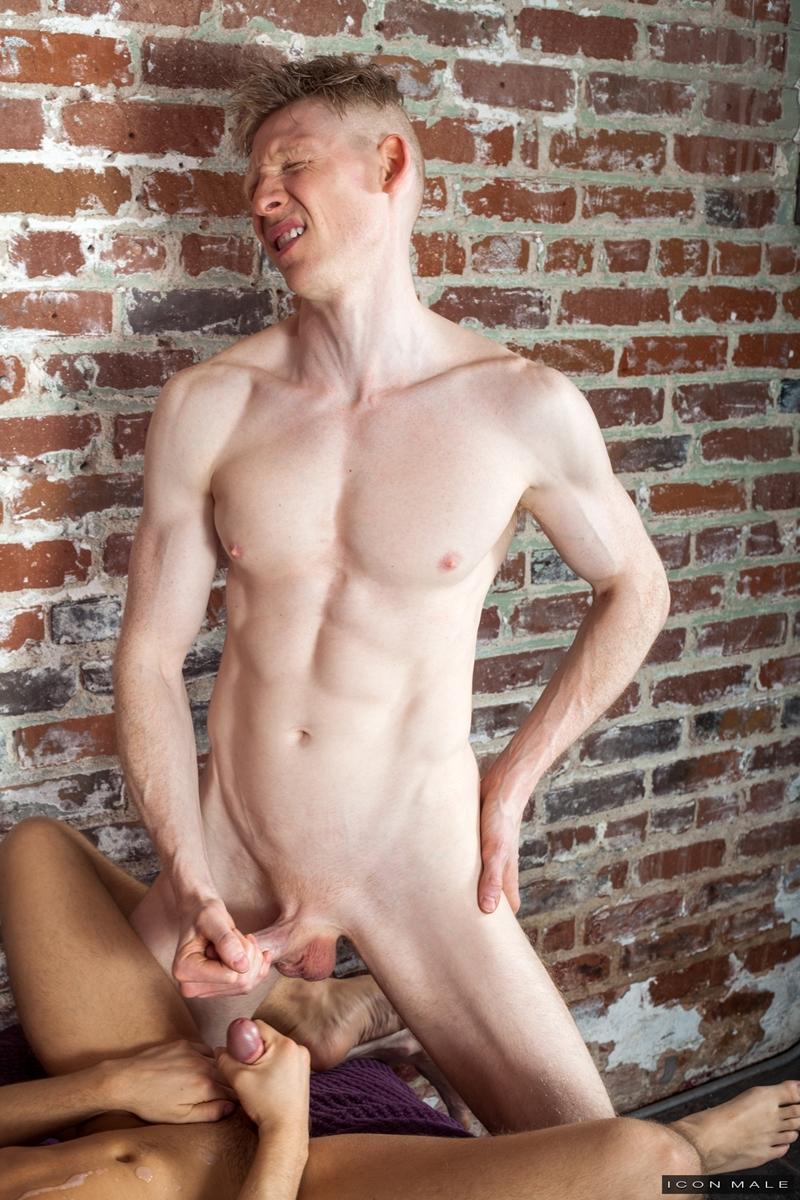 IconMale-gay-porn-movie-Prisoner-Of-War-Brandon-Wilde-and-Rob-Yaeger-hardcore-fucking-big-cocks-tight-asses-010-tube-video-gay-porn-gallery-sexpics-photo