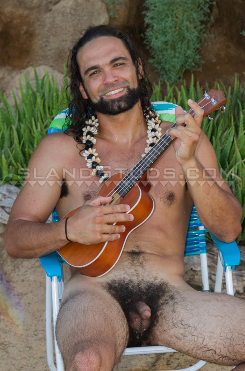 IslandStuds-straight-surf-Stud-sexy-Kana-jerk-off-jerking-uncut-dick-furry-belly-hairy-man-butt-bearded-face-006-tube-video-gay-porn-gallery-sexpics-photo