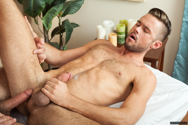 IconMale-Adam-Russo-Mike-de-Marko-huge-erect-dick-asshole-tongue-doggy-style-gay-ass-fucking-lick-balls-cums-trimmed-chest-013-tube-video-gay-porn-gallery-sexpics-photo