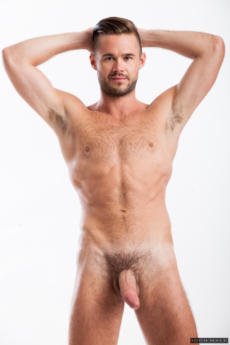IconMale-Adam-Russo-Mike-de-Marko-huge-erect-dick-asshole-tongue-doggy-style-gay-ass-fucking-lick-balls-cums-trimmed-chest-016-tube-video-gay-porn-gallery-sexpics-photo