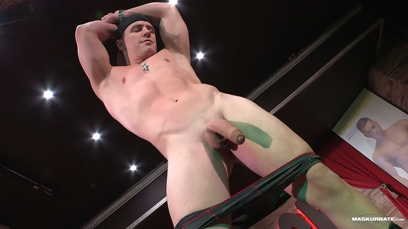 Maskurbate-male-stripper-Ricky-Montreal-Stock-bar-stage-stripping-hardcore-sex-smooth-fitness-body-huge-uncut-cock-jerkoff-006-gay-porn-video-porno-nude-movies-pics-porn-star-sex-photo