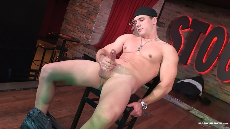 Maskurbate-male-stripper-Ricky-Montreal-Stock-bar-stage-stripping-hardcore-sex-smooth-fitness-body-huge-uncut-cock-jerkoff-015-gay-porn-video-porno-nude-movies-pics-porn-star-sex-photo