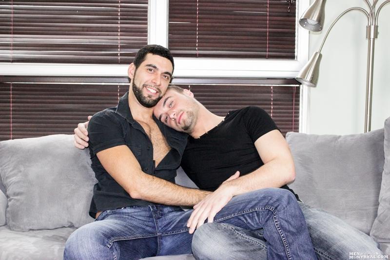 MenofMontreal-big-dick-Samuel-Stone-fucks-hot-asshole-Mickelo-Evans-randy-young-naked-men-gay-fucking-sex-rimming-cocksucking-002-tube-video-gay-porn-gallery-sexpics-photo