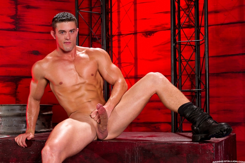 RagingStallion-jock-straps-muscled-asses-Ryan-Rose-Sean-Zevran-face-fucking-oral-worship-huge-nuts-big-cock-bubble-butt-001-tube-video-gay-porn-gallery-sexpics-photo
