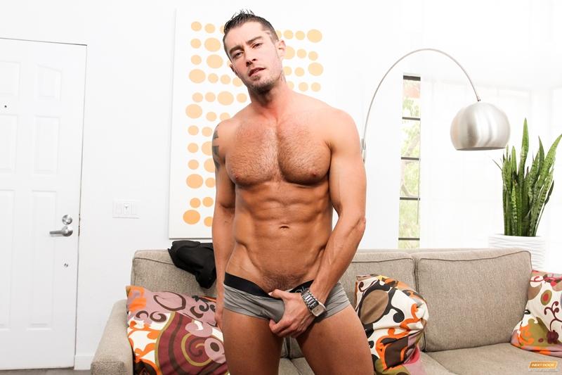 CodyCummings-suit-gay-sex-Cody-Cummings-nude-sexy-men-jerks-massive-fat-swollen-cock-sexual-energy-office-porn-star-001-gay-porn-video-porno-nude-movies-pics-porn-star-sex-photo