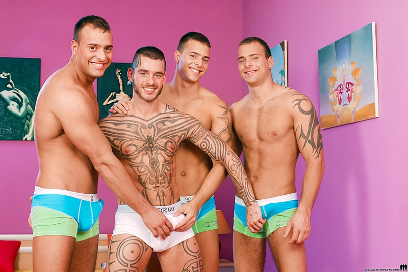 ViscontiTriplets-Visconti-Triplets-handsome-Joey-Jimmy-Jason-tattooed-Logan-McCree-eating-dicks-double-dildo-threesome-brother-001-gay-porn-video-porno-nude-movies-pics-porn-star-sex-photo