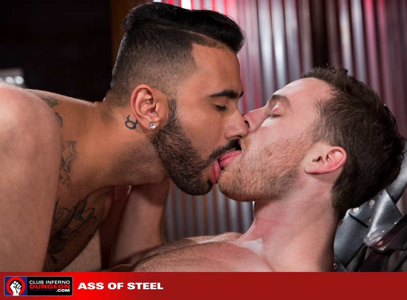 ClubInfernoDungeon-Brandon-Moore-sling-sexy-Rikk-York-sex-toy-lube-massage-strokes-ass-man-hole-stretched-ball-gag-fisting-bottom-008-gay-porn-video-porno-nude-movies-pics-porn-star-sex-photo