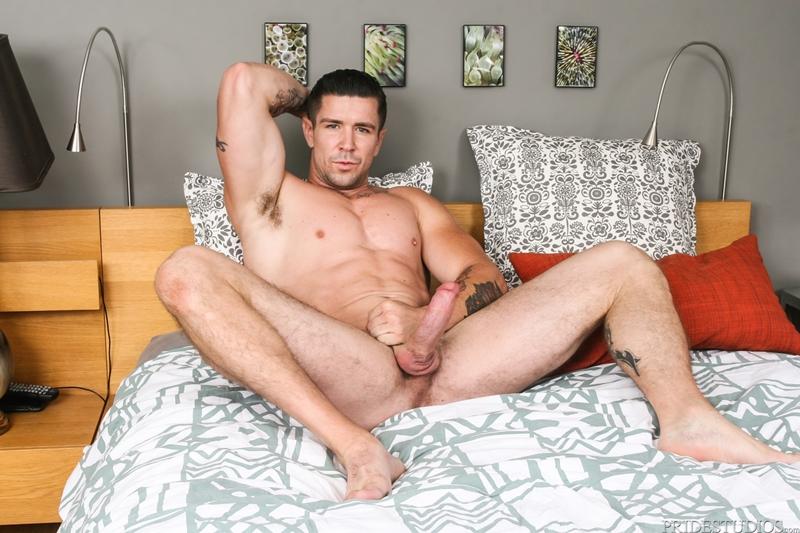DylanLucas-Joseph-Rough-sucking-big-cock-rimming-hard-smooth-asshole-cocksucking-butt-fucking-Trenton-Ducati-gay-porn-stars-005-gay-porn-video-porno-nude-movies-pics-porn-star-sex-photo