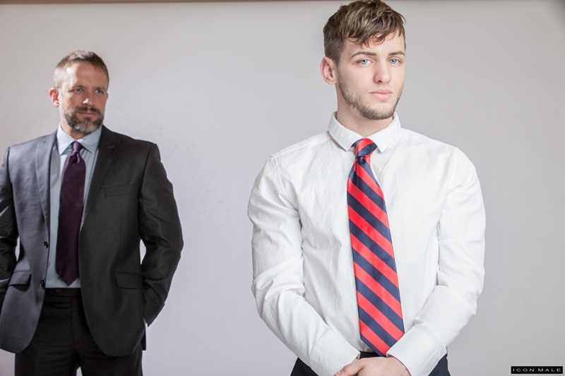 IconMale-Dirk-Caber-fucking-Colton-Grey-young-boy-school-uniform-underwear-rock-hard-erection-naked-guys-stepson-asshole-stepdad-013-gay-porn-video-porno-nude-movies-pics-porn-star-sex-photo