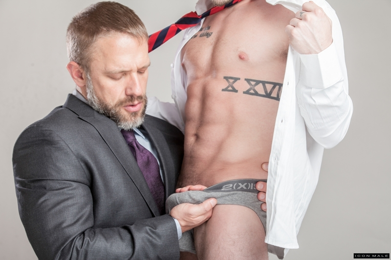 IconMale-Dirk-Caber-fucking-Colton-Grey-young-boy-school-uniform-underwear-rock-hard-erection-naked-guys-stepson-asshole-stepdad-018-gay-porn-video-porno-nude-movies-pics-porn-star-sex-photo