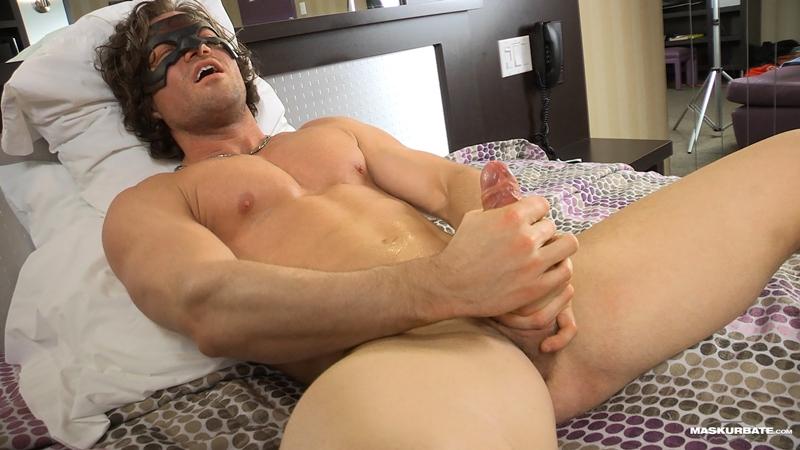 knula naken homo striptease göteborg