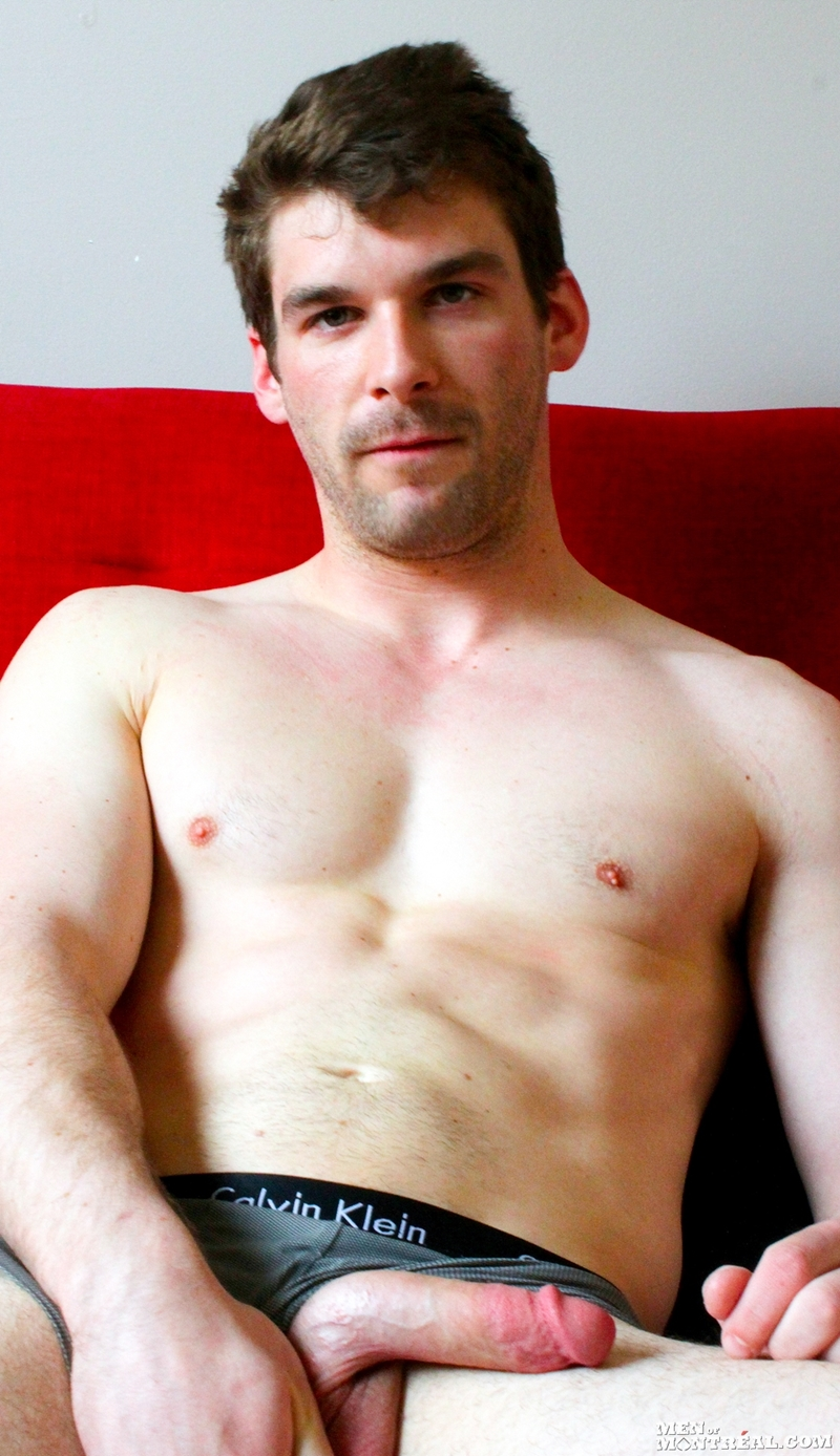 MenofMontreal-Dustin-Holloway-gay-hot-dude-straight-guy-fucked-stripper-six-pack-ripped-jock-top-guys-ass-rimming-cocksucking-008-gay-porn-video-porno-nude-movies-pics-porn-star-sex-photo