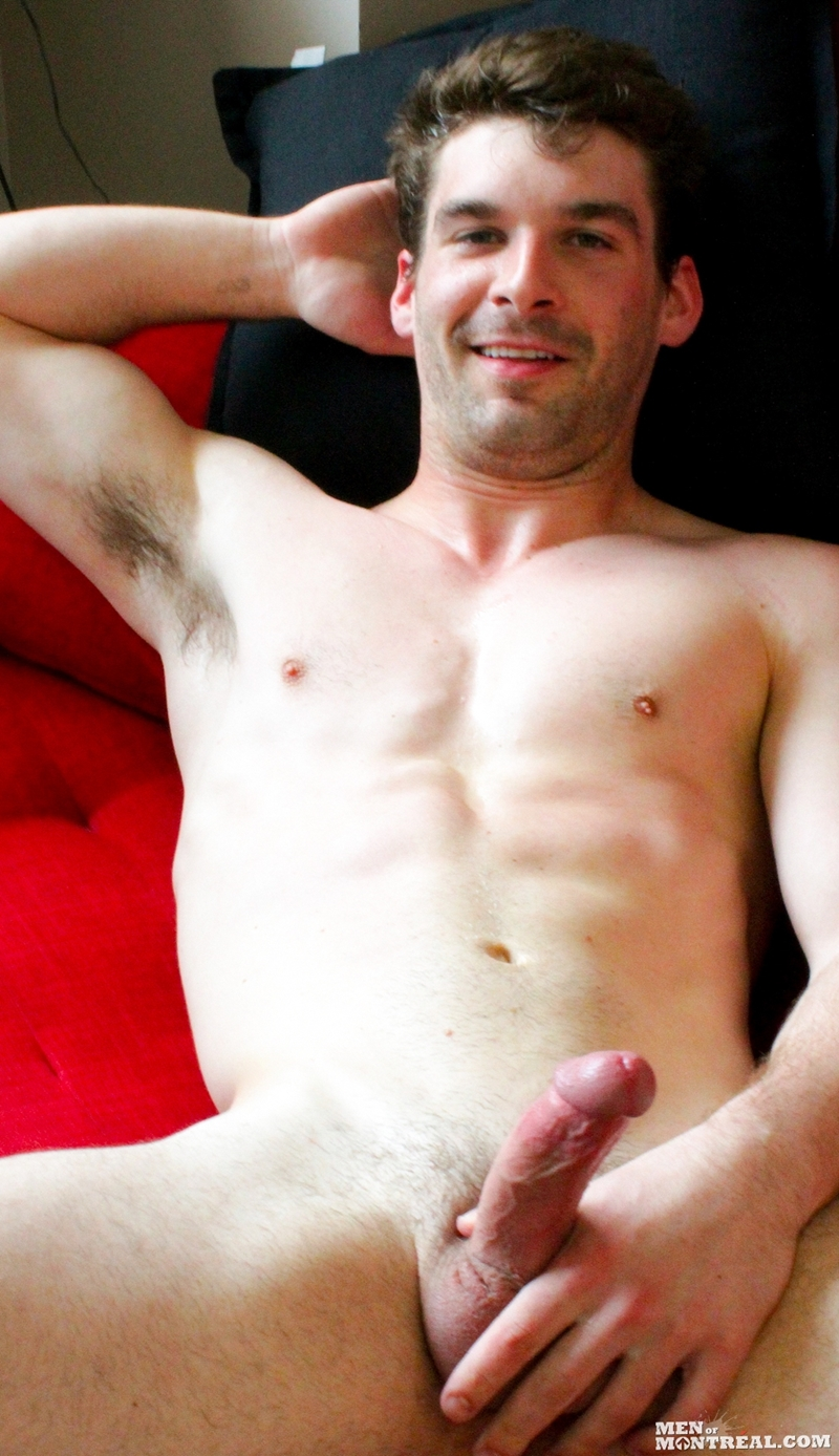 MenofMontreal-Dustin-Holloway-gay-hot-dude-straight-guy-fucked-stripper-six-pack-ripped-jock-top-guys-ass-rimming-cocksucking-015-gay-porn-video-porno-nude-movies-pics-porn-star-sex-photo