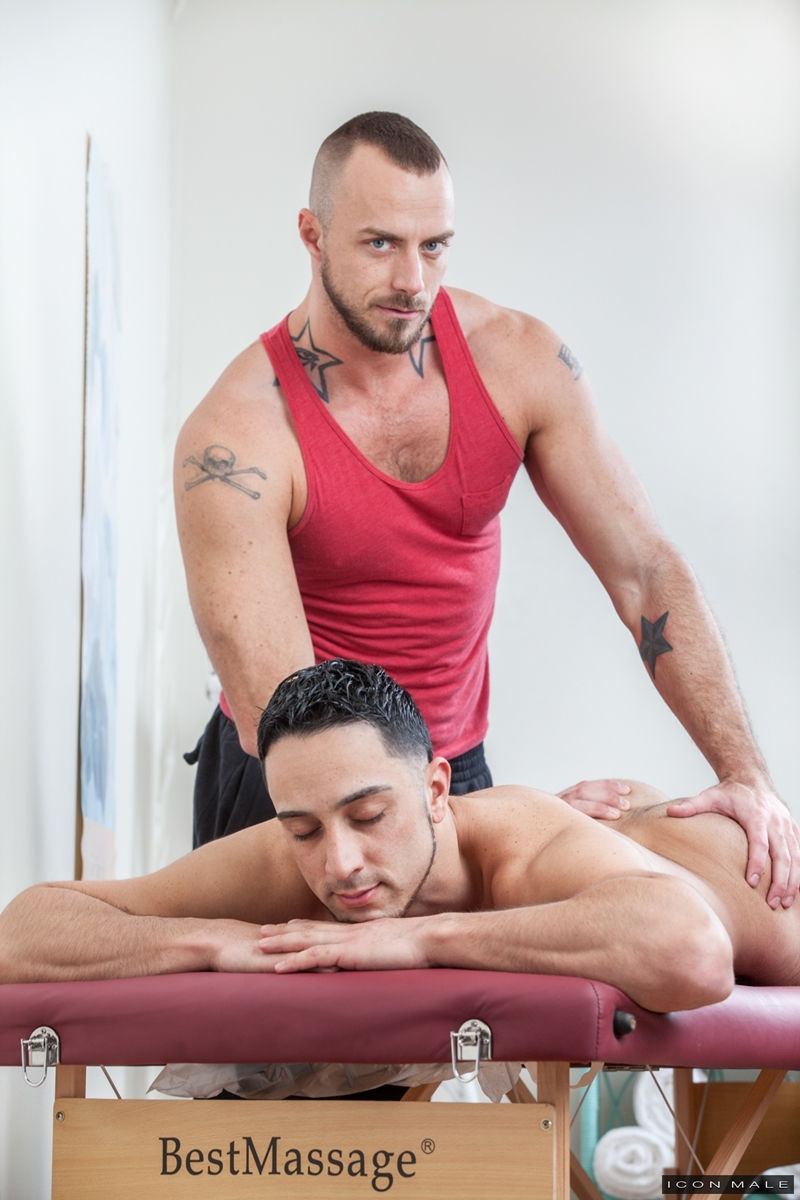 IconMale-Jessie-Colter-Andrew-Fitch-Massage-Jessie-Colter-patient-married-bisexual-naked-muscle-men-Gay-Massage-House-closeted-002-gay-porn-video-porno-nude-movies-pics-porn-star-sex-photo