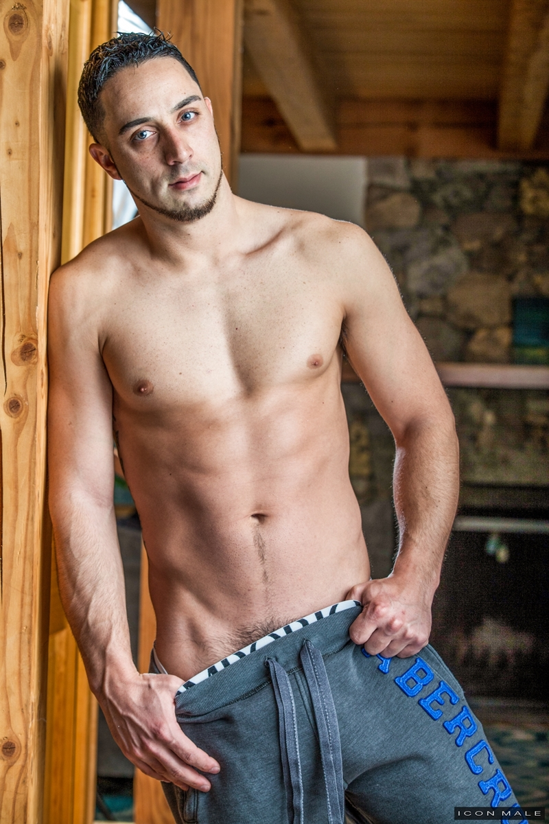 IconMale-Jessie-Colter-Andrew-Fitch-Massage-Jessie-Colter-patient-married-bisexual-naked-muscle-men-Gay-Massage-House-closeted-017-gay-porn-video-porno-nude-movies-pics-porn-star-sex-photo