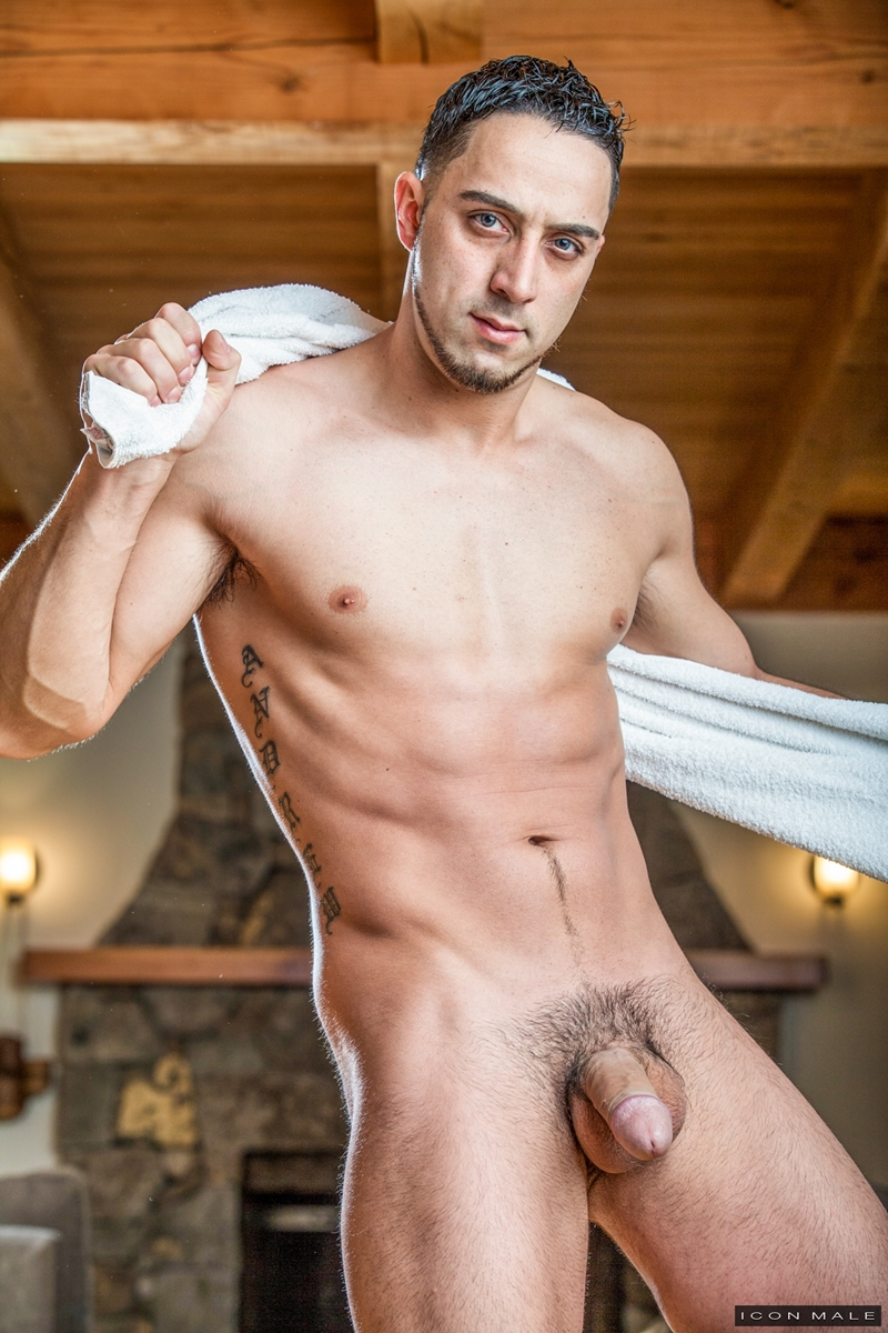 IconMale-Jessie-Colter-Andrew-Fitch-Massage-Jessie-Colter-patient-married-bisexual-naked-muscle-men-Gay-Massage-House-closeted-018-gay-porn-video-porno-nude-movies-pics-porn-star-sex-photo