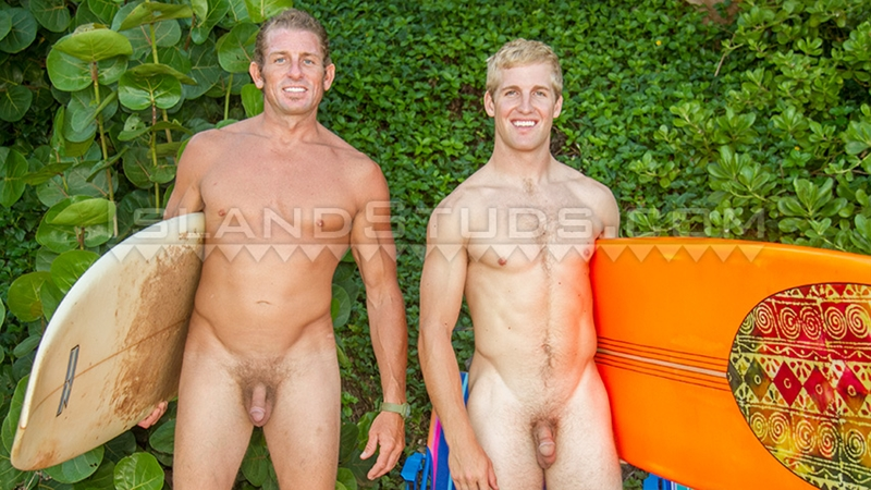 IslandStuds-straight-Nyles-9-inch-cock-Daddy-Van-Surf-HUGE-balls-ripped-college-football-big-cock-nut-sack-muscle-jock-naked-young-men-001-gay-porn-video-porno-nude-movies-pics-porn-star-sex-photo