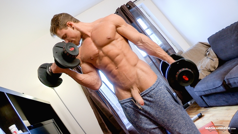 Maskurbate-hung-big-cock-Brad-naked-muscle-hunk-man-jerking-huge-cumshot-ripped-abs-weightlifter-bodybuilder-nude-muscled-dude-003-gay-porn-video-porno-nude-movies-pics-porn-star-sex-photo