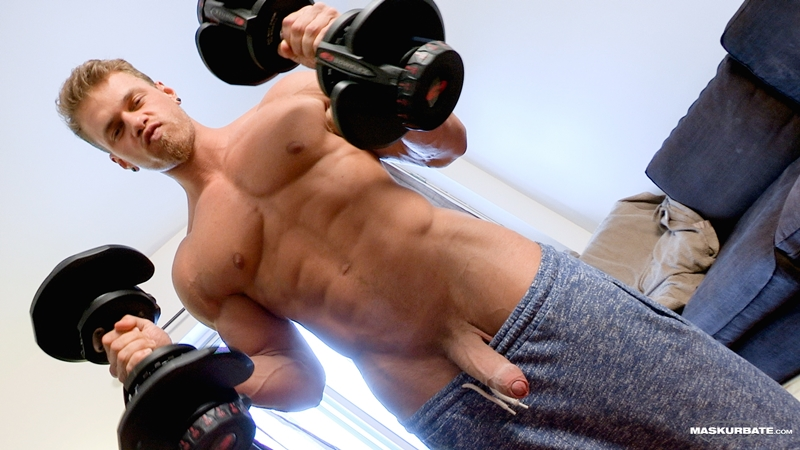 Maskurbate-hung-big-cock-Brad-naked-muscle-hunk-man-jerking-huge-cumshot-ripped-abs-weightlifter-bodybuilder-nude-muscled-dude-004-gay-porn-video-porno-nude-movies-pics-porn-star-sex-photo
